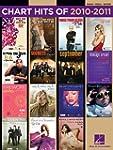 Chart Hits of 2010-2011