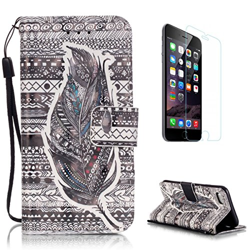 casehome-3d-patron-efecto-iphone-7-plus-55-inch-wallet-fundacarcasa-pu-leather-cuero-suave-impresion