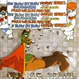 echange, troc Fred Wesley & Horny Horns - Say Blow By Blow Backwards