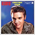 Elvis' Christmas Album (2014 Expanded Edition) - 2 CD-SET