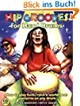 Hip Grooves for Hand Drums: How to Pl...