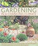 Gardening in a Changing Climate: Insp...