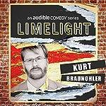 Responsibility with Kurt Braunohler | Kurt Braunohler,Andy Woodhull,Andi Smith,Nore Davis