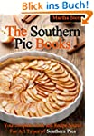 The Southern Pie Book: Your Complete...