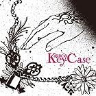 KeyCase(在庫あり。)