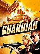 Guardian by Helfi C. H. Kardit