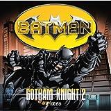 Gotham Knight, Folge 2: