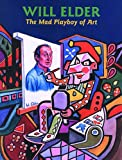 The Mad Playboy of Art