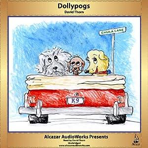 Dollypogs Audiobook