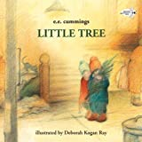 Little Tree (Dragonfly Books)