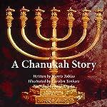 A Chanukah Story | Harris Tobias