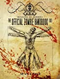 THE OFFICIAL ZOMBIE HANDBOOK (UK): The Ministry of Zombies