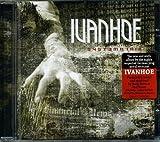 Systematrix by Ivanhoe (2013-07-02)