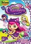 Little Charmers: Meet The Little Char...