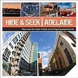 Explore Australia Hide & Seek Adelaide