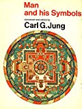 img - for Man and His Symbols book / textbook / text book