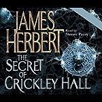 The Secret of Crickley Hall | James Herbert