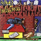 Doggystyle [VINYL] Snoop Doggy Dogg