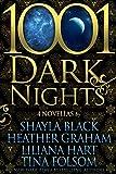 1001 Dark Nights: Bundle One (1001 Dark Nights )