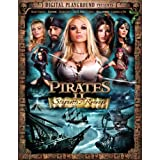 Pirates II: Stagnetti's Revenge [Reino Unido] [DVD]