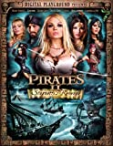 Pirates II: Stagnettis Revenge [DVD] [Region 1] [US Import] [NTSC]