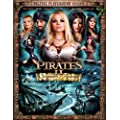 Pirates II: Stagnetti's Revenge [Import USA Zone 1]