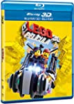 La Lego Pel�cula (BD 3D + BD 2D + Cop...