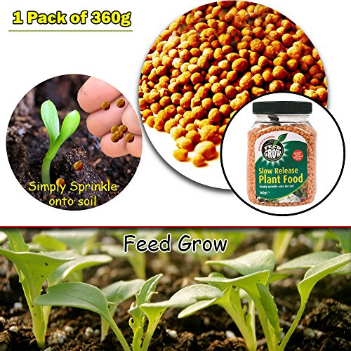 slow-release-plant-food-360g-all-type-garden-flower-shrub-nutrients-with-spoon-pack-of-1