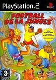 echange, troc Animal Soccer World - Le football de la jungle