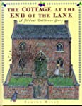 The Cottage at the End of the Lane: A...