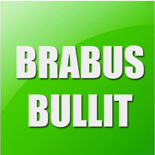 brabus-bullit-800