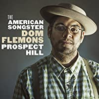 Dom Flemons | Format: MP3 Music  8,991% Sales Rank in Albums: 147 (was 13,364 yesterday)  (3)  Download:   $9.49