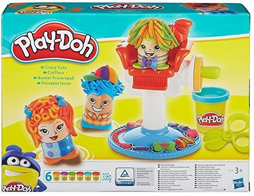 play-doh-crazy-cuts-playset