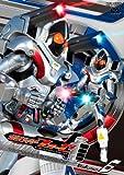仮面ライダーフォーゼVOL.6【DVD】