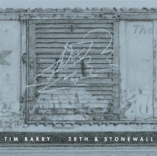 28th & Stonewall
