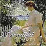 : Beautiful Dreamer