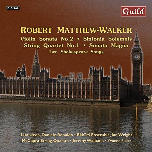 music-by-robert-matthew-walker-world-premiere-recordings
