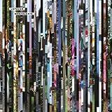 Nostalchic [帯解説付・ボーナストラック1曲収録/国内盤] (BRC367)