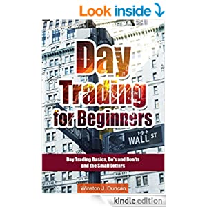 Top options day trading coaches