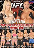 UFC - アルティメイト・ファック・チャンピオンシップ / 性技世界一決定戦 [DVD]