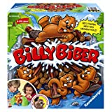 "Ravensburger 21868 - Billy Bibervon ""Ravensburger"""