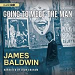 Going to Meet the Man   James Baldwin