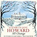 All Change (Unabridged)