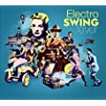 Electro Swing Fever (4CD)