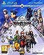 Kingdom Hearts HD 2.8 Final Chapter - Prologue - Limited - PlayStation 4