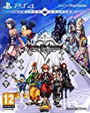 Kingdom Hearts HD 2.8 Final Chapter - Prologue - Limited - PlayStation 4