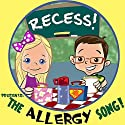 Allergy Song MP3