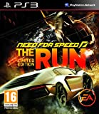 Need for speed : the run - �dition limit�e