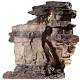 Hobby 40207 Arizona Rock