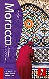 Morocco Handbook (footprint - Handbooks)